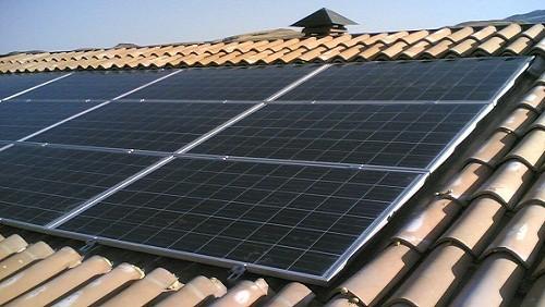 Fotovoltaico in comodato d 39 uso pannelli gratis per i for Comodato d uso casa