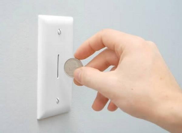 guida risparmio energetico