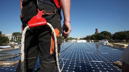 ammortamento impianto fotovoltaico per aziende guida 2013 2014