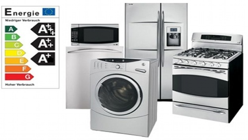 Casa immobiliare accessori risparmio energetico for Bonus elettrodomestici