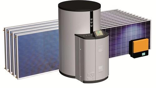 Pannello Solare Termico Gse : Pannelli solari casa gse solare termico