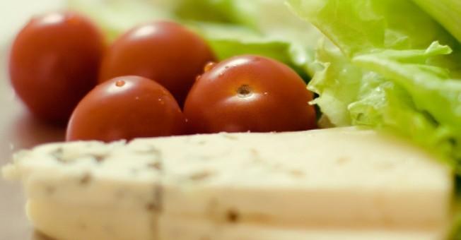 Dieta Settimanale Equilibrata Per Dimagrire : Dieta calorie a giorni alterni greenstyle
