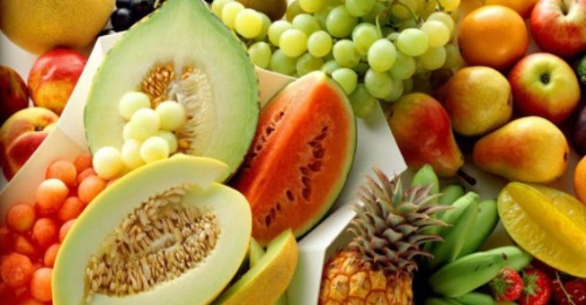 Dieta Settimanale Equilibrata Per Dimagrire : Dieta metabolica settimanale per dimagrire greenstyle