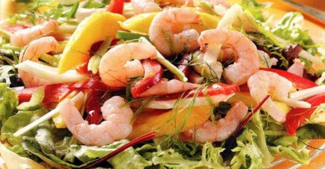 Dieta Settimanale Equilibrata Per Dimagrire : Dieta drastica dimagrire in fretta con dieta plank greenstyle