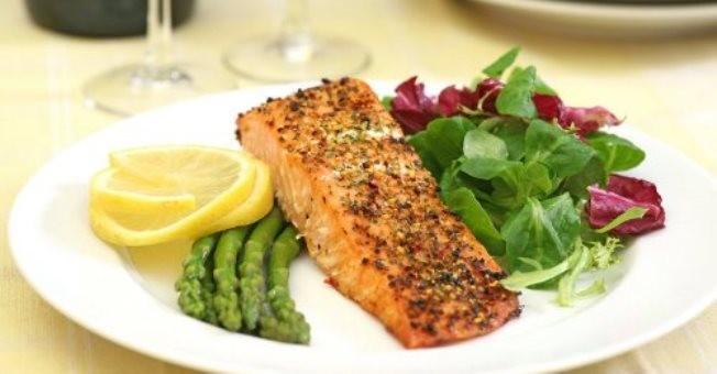 Diete Veloci 10 Kg In 2 Settimane : Perdere kg senza dieta ecco come greenstyle