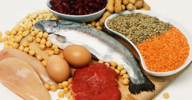 perdere peso dieta vegana menu