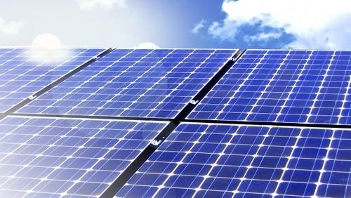 Impianti fotovoltaici nuova app monitora produzione e for Pannelli solari immagini