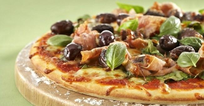 Ricette di pizze originali - GreenStyle