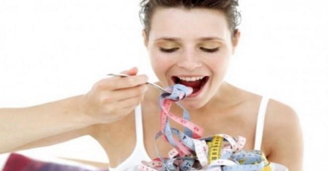 Diete Per Perdere Peso In Un Mese : Dieta per perdere kg in un mese greenstyle