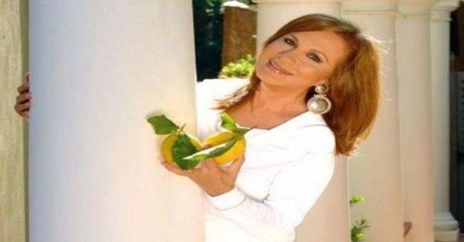 Dieta Rosanna Lambertucci - GreenStyle