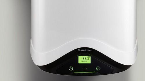 Scaldabagno elettrico come sceglierlo greenstyle for Scaldasalviette elettrico basso consumo