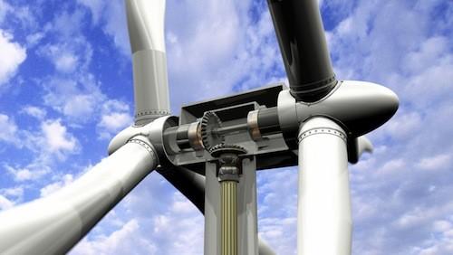 Fotovoltaico ed eolico insieme raddoppiano l 39 efficienza - Altroconsumo fotovoltaico ...
