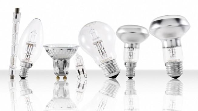 Lampade a risparmio energetico e a led greenstyle for Lampade a led per interni prezzi