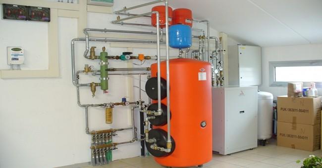 Pompa di calore a gas pompa di calore a metano e energia for Detrazione fiscale stufe a pellet agenzia entrate