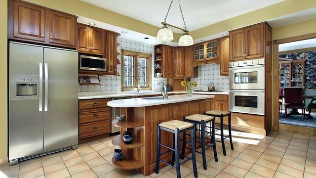 Detrazione irpef 50 spese elettrodomestici 2013 consumi - Cucina induzione consumi ...