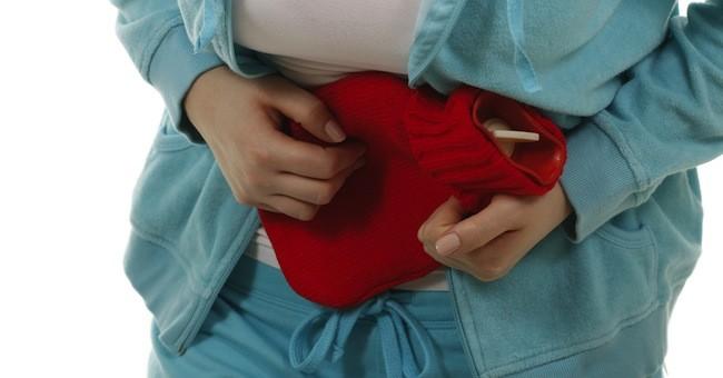 5 vertebra di reparto cervicale è rotta