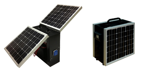 uolly 2 fotovoltaico