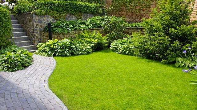 La semina del prato quando e come effettuarla greenstyle - Quando seminare erba giardino ...