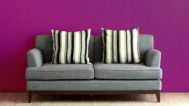 Bicarbonato: tutti gli utilizzi per la casa Pulire il divano con i ...
