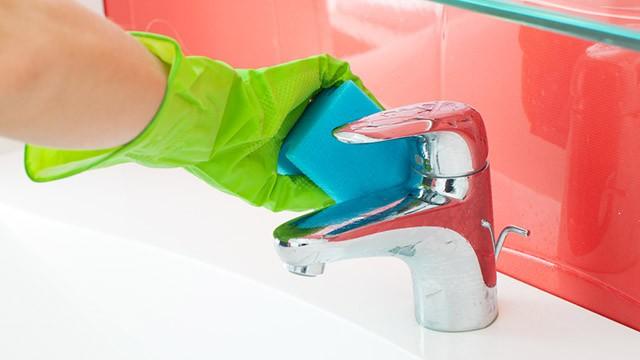 Vasca Da Bagno Sinonimo : Salute in bagno errori da non commettere greenstyle