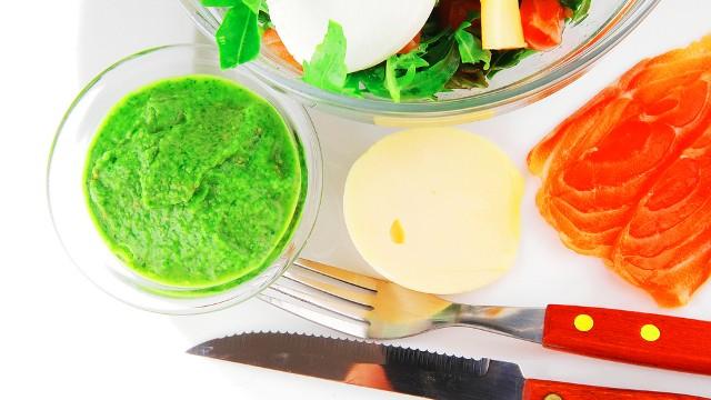 Diete Veloci E Facili : Dieta facile menu ed esempi giornalieri greenstyle