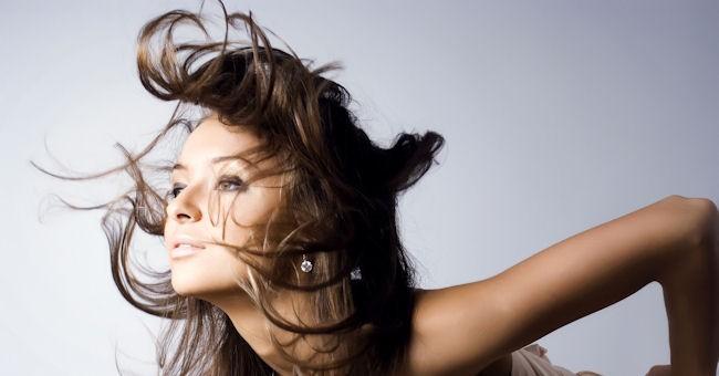 Prezzo di preparazione di capelli di nexxt