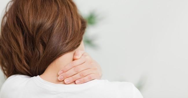 Alluce valgo cause sintomi e rimedi naturali greenstyle for Dolori articolari cause