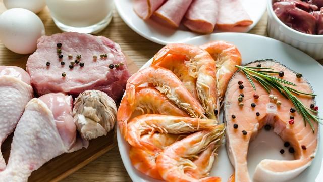 Diete Veloci E Facili : Dieta facile e veloce la migliore greenstyle