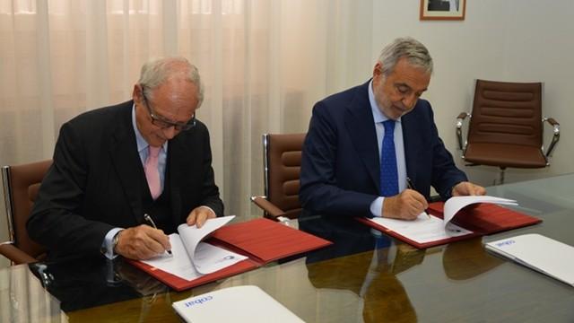 Accordo COBAT CNR