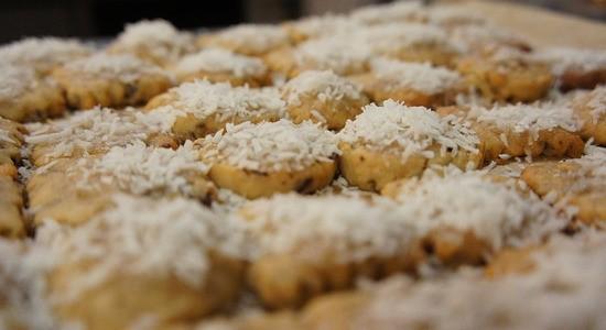 biscotti-lievito-madre-vantaggi