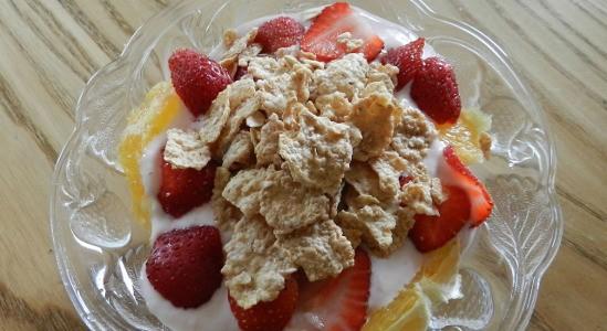 colazione-sana-maturita