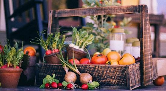 dieta-estiva-frutta-verdura-fresca