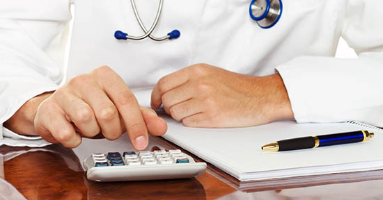 Costi del medico