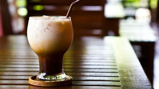 Caffè freddo 1