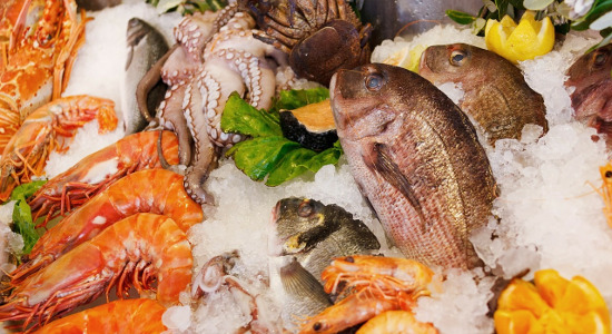 pesce-crostacei