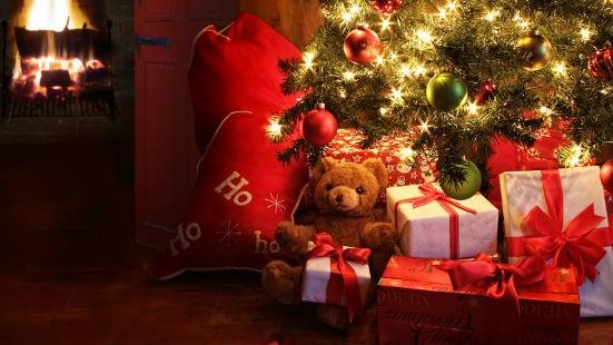 Vigilia Natale 1