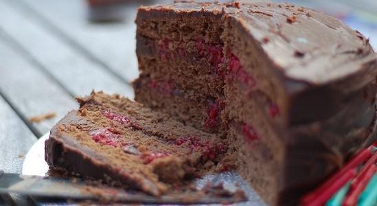 0951 layer cake