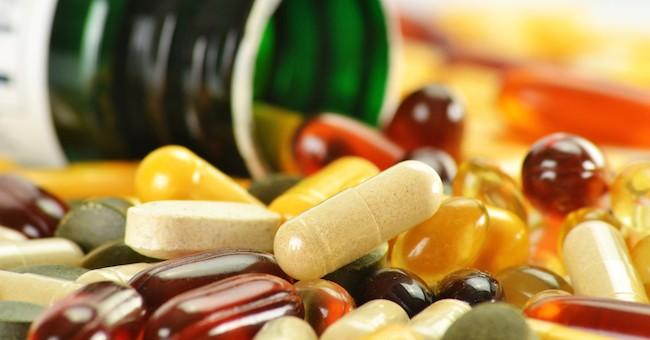 Sintomi e cause dell'Eccesso di Vitamina C