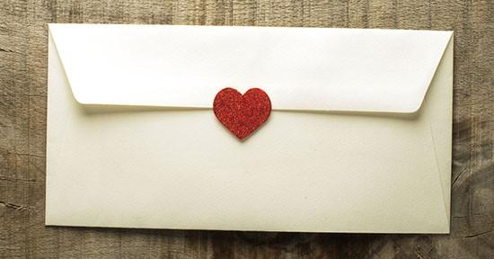 Busta di San Valentino