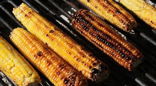 barbecue 87422 640
