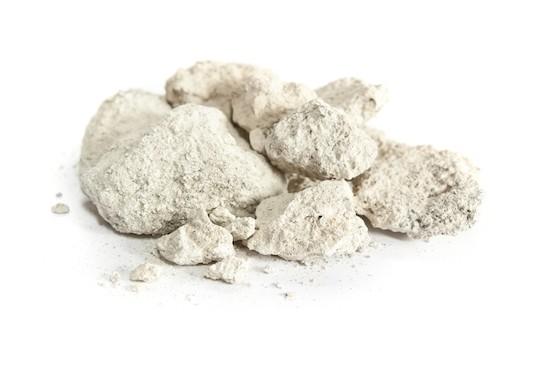 Carbonato di calcio