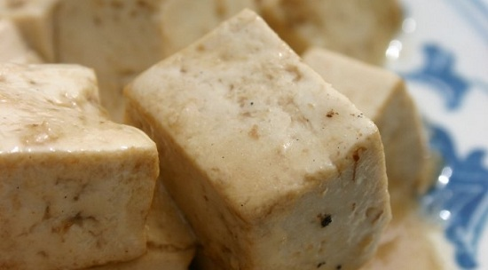 Tofu beijingchina