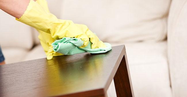 Quando pulire con il vapore consumi greenstyle - Pulire fughe piastrelle vapore ...