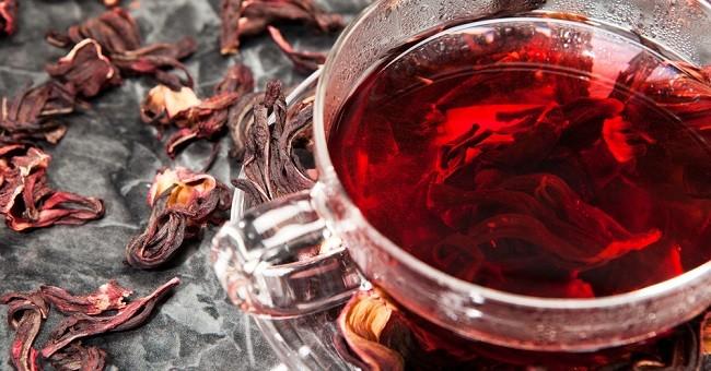 Ipertensione: le migliori tisane diuretiche per la cura..