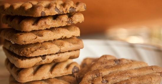 Le noci macadamia possono essere impiegate per realizzare dei gustosissimi dolci e prodotti da forno