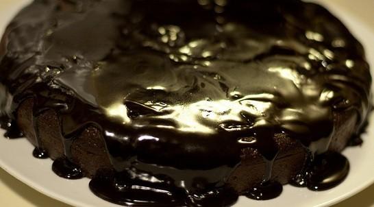 001365 New Year Triple Chocolate