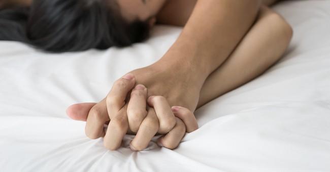 Coppia e sesso