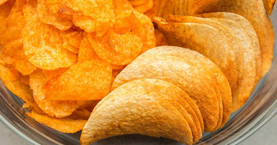 snack-fritti