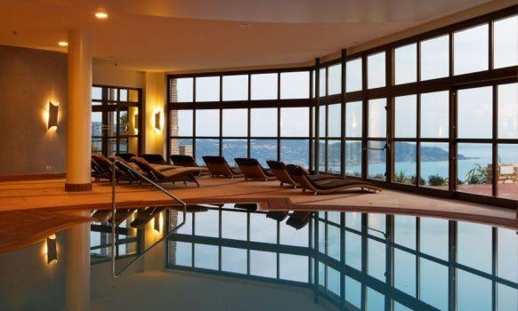 spa_Indoor-Outdoor_Swimming_Pool