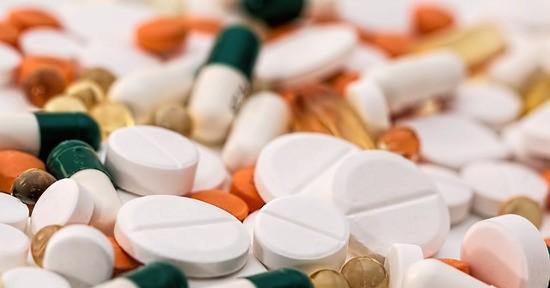 Integratori di Vitamina C: consigli per l'uso e dosaggio